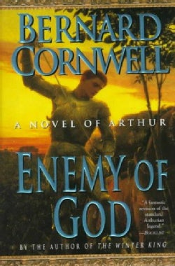 Enemy of God (Paperback)