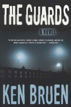 The Guards (Paperback)