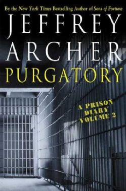Purgatory: A Prison Diary (Paperback)