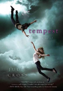 Tempest (Hardcover)