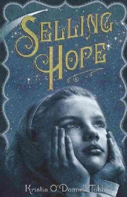 Selling Hope (Hardcover)