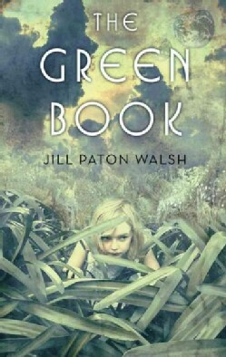The Green Book (Paperback)