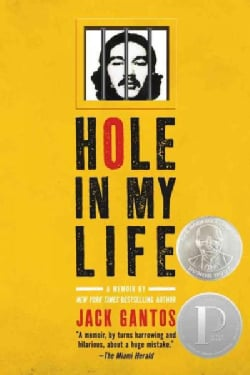 Hole in My Life (Paperback)