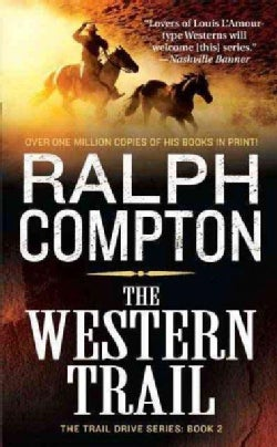 The Western Trail (Paperback)