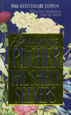 The Shell Seekers (Paperback)