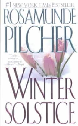 Winter Solstice (Paperback)