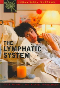 The Lymphatic System (Hardcover)