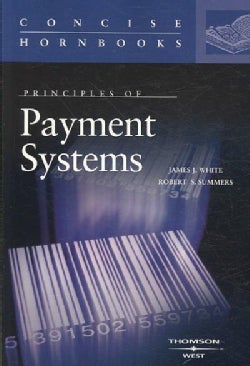 Principles of Payment Systems (Paperback)
