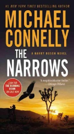The Narrows (Hardcover)