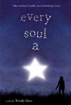 Every Soul a Star (Paperback)