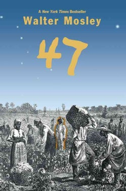 47 (Paperback)