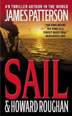 Sail (Hardcover)