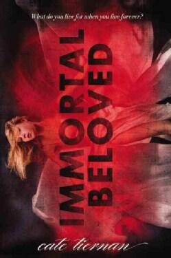 Immortal Beloved (Paperback)