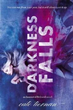 Darkness Falls (Paperback)