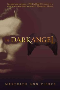The Darkangel (Paperback)