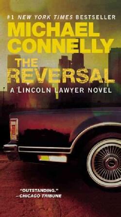 The Reversal (Hardcover)