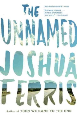 The Unnamed (Paperback)