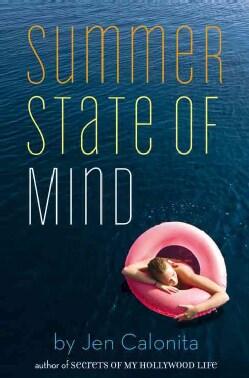Summer State of Mind (Paperback)