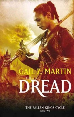 The Dread (Paperback)