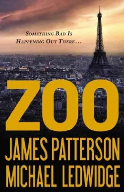 Zoo (Hardcover)