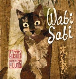Wabi Sabi (Hardcover)