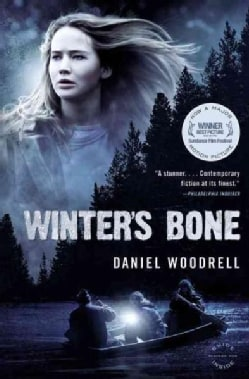 Winter's Bone (Paperback)