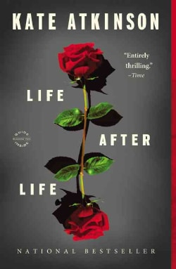 Life After Life (Paperback)