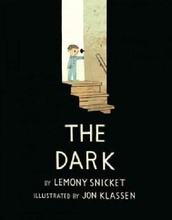 The Dark (Hardcover)