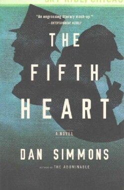 The Fifth Heart (Paperback)
