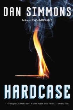 Hardcase (Paperback)