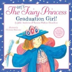 Graduation Girl! (Hardcover)