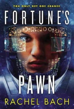 Fortune's Pawn (Paperback)