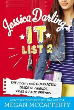 The (Totally Not) Guaranteed Guide to Friends, Foes & Faux Friends (Paperback)
