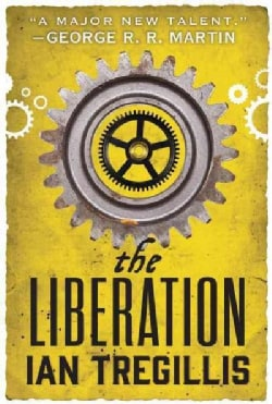 The Liberation (Paperback)