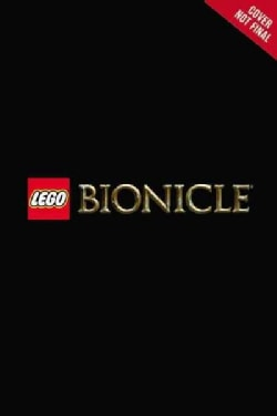 Lego Bionicle: Gathering of the Toa (Paperback)