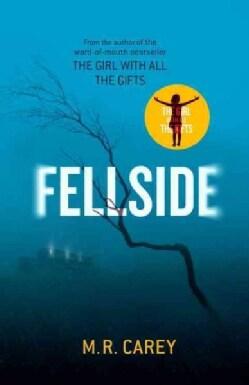 Fellside (Hardcover)