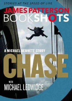 Chase (Paperback)