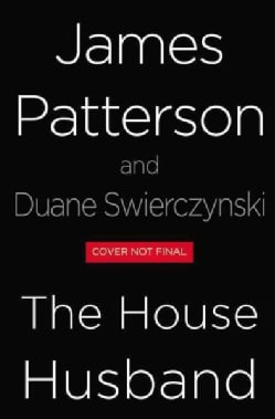 The House Husband (Paperback)