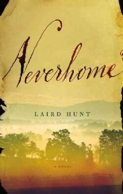 Neverhome (Hardcover)