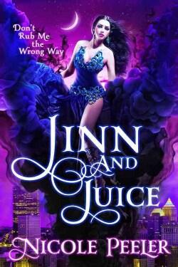 Jinn and Juice (Paperback)