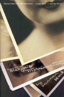 Marjorie Morningstar: A Novel (Paperback)