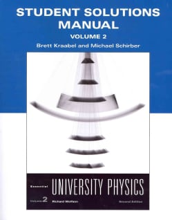 Essential University Physics: Chapters 20-39 (Paperback)
