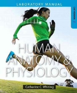 Human Anatomy & Physiology: Making Connections, Cat Version (Paperback)