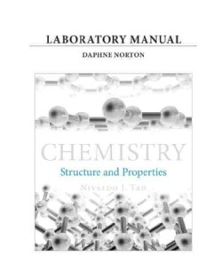 Chemistry: Structure and Properties (Paperback)