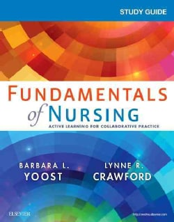 Fundamentals of Nursing: Active Learning for Collaborative Practice (Paperback)