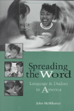 Spreading the Word (Paperback)