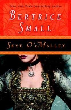 Skye O'Malley (Paperback)