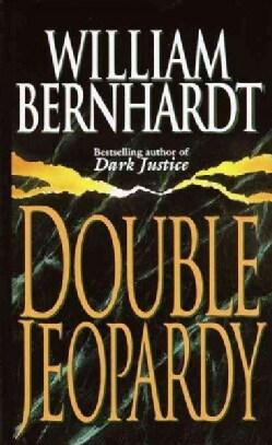 Double Jeopardy (Paperback)