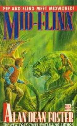 Mid-Flinx (Paperback)