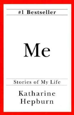 Me (Paperback)